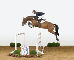 the exact when of leaning forward I'm not good at .. going into the jump I thought.