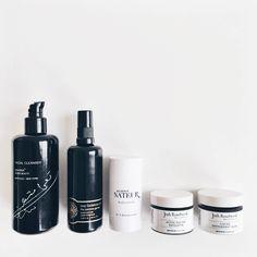 US Beauty Haul – Detox Market, Credo Beauty, Sephora