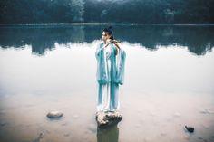 摄影师小欣欣的照片 - 微相册