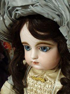 gaultier doll | glt0002.jpg