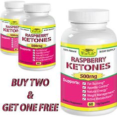 droz dr oz recommended supplements raspberry ketones ketone pure ultra drops 500mg plus fresh burn max no side effects 100mg 1200mg weight watchers lose burn belly fat burner fast weight loss pills product superfoods