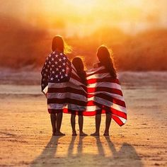 Red white and Blue! Happy 4 Of July, 4th Of July, Add Image, New Day, Cool Pictures, Beautiful People, Red And White, How Are You Feeling, Blue