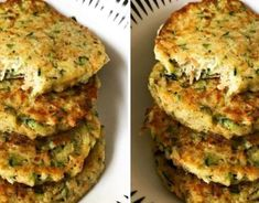 Kurkumové kura so zeleninou a tofu - Receptik. Salmon Burgers, Tofu, Quiche, Food And Drink, Breakfast, Ethnic Recipes, Decor, Recipes, Morning Coffee
