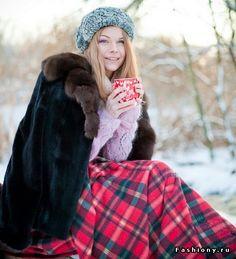 Идеи для фотосессий. Зима / идеи для зимней фотосессии в лесу