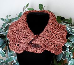 Looking for your next project? You're going to love Single-Skein Accessories (M13-011) by designer crochetbykathy.