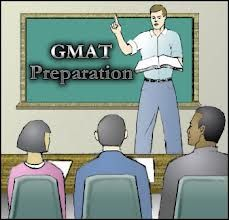 This article provides 10 best GMAT preparation books for GMAT