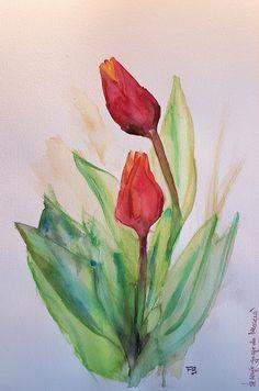 tulipen tulì