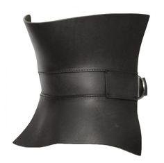 corset belt wide - Google Search
