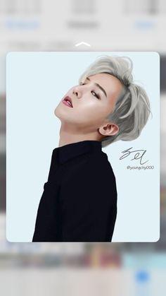 KwonJiYoung