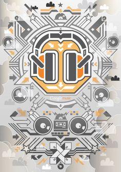 google-music-poster-1