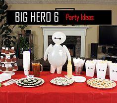 grandes heroes fiesta - Buscar con Google