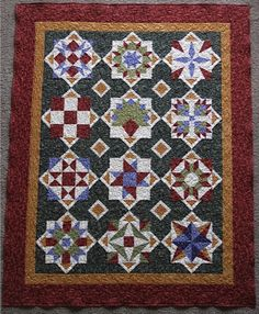 Jennifer Chiaverini - The Quilting Series No need to read in any ... : elm creek quilt series - Adamdwight.com