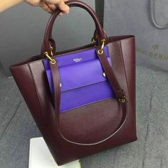 2016 A/W Mulberry Maple Tote Bag Burgundy Printed Goat Leather [HH3865-Burgundy] - £197.00 : Mulberry Outlet UK Team, Mulberry Outlet UK with 60% off.Buy New Mulberry Bags 2015 and Cheap Mulberry Handbags with Free Delivery worldwide.Mulberry Sale in 2016.