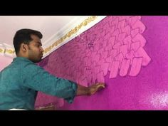 Top paint Amazing painting walls asian paints home design colours combination Diet Exercise Healthy Life Video - Reality Worlds Tactical Gear Dark Art Relationship Goals Asian Paints Wall Designs, Asian Paint Design, Paint Designs, Ceiling Painting, Room Wall Painting, Room Wall Colors, Wall Paint Colors, Living Room Paint Design, Wall Color Combination