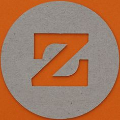 images of the letter z   Brought to You by the Letter Z'