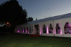 We at Marquee Solutions view our clients as partners in the planning of your event working together in the planning stage to achieve spectacular results for all involved. Wedding Marquee Hire, Wedding Reception, Portable Toilet, Wedding Gallery, Restaurant Bar, Stage, Marriage Reception, Wedding Receiving Line, Wedding Reception Ideas