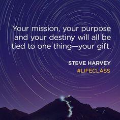 18 Steve Harvey Quotes On Success, Faith and Relationships. 18 Steve Harvey Quotes On Success, Faith and Relationships Great Quotes, Quotes To Live By, Me Quotes, Motivational Quotes, Inspirational Quotes, Positive Quotes, Purpose Quotes, Life Purpose, Mantra