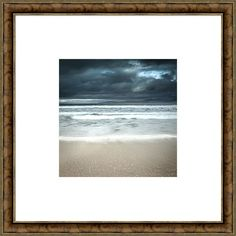 Crionna Framed Print featuring the photograph Perfect Storm by Lynne Douglas