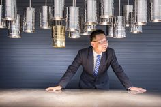 Looking Beyond China, Some Companies Shift Personnel -TO Singapour   China: stealing Business information  NYTimes.com