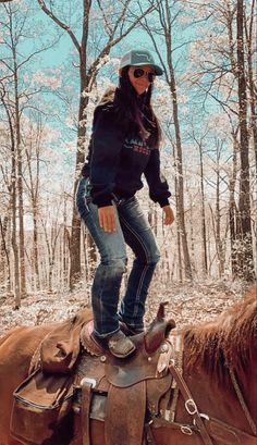 Country Chic Outfits, Cowgirl Style Outfits, Western Outfits Women, Southern Outfits, Rodeo Outfits, Western Girl, Western Style, Western Wear, Cute Country Girl