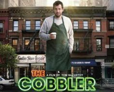 Court Protects BitTorrent Pirate From Overaggressive Filmmakers  In recent years file-sharers around the world have been pressured to pay significant settlement fees or face legal repercussions.  These so-called copyright trolling efforts have been a common occurrence in the United States for more than half a decade.  The makers of the Adam Sandler movie The Cobbler are one of the parties actively involved in these practices. In one of their Oregon cases they recently settled with local…