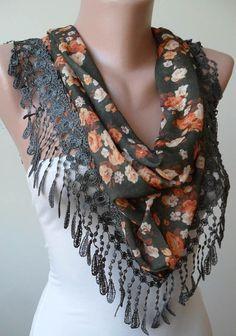 cute scarves | cute scarf