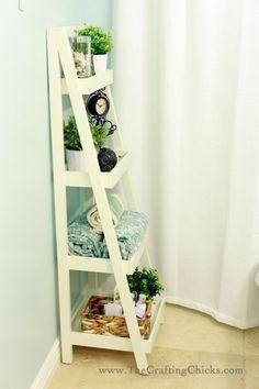 13 Bright Bathroom Accessories For Spring  Bathroom Accessories Magnificent Small Bathroom Cart Inspiration Design