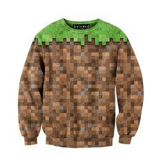 Dirt Sweatshirt  NOW: $59.00 WAS: $79.00