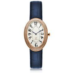 154 melhores imagens de Relógios Feminino   Bath, Ladies accessories ... 85c3964376