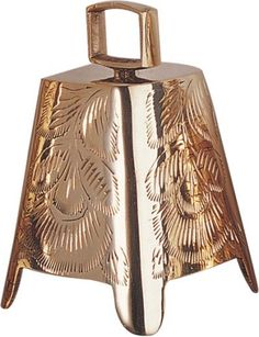 Bells of Sarna Brass Single Bell Bells of Sarna http://www.amazon.com/dp/B0130N4S56/ref=cm_sw_r_pi_dp_Wr4Vvb0SWQ3ZC