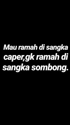 Sarcastic Quotes, Qoutes, Funny Quotes, Mood Quotes, Life Quotes, Deep Talks, Quotes Galau, Message Quotes, Self Reminder