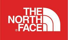 We've been called: 'The North Face Store....and soooo much more!