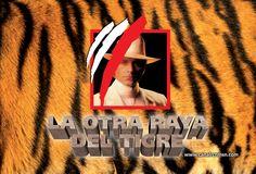 La otra raya del tigre (1993)