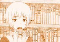 "https://flic.kr/p/arrFJY | Toaru Majutsu no Index - Orsola Aquinas ( Orusora Akwinasu - オルソラ=アクィナス ) | Fan art of the ""Orsola Aquinas"" from ""Toaru Majutsu no Index"""