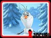 Slot Online, Olaf, Snowman, Disney Characters, Fictional Characters, Free, Snowmen, Fantasy Characters
