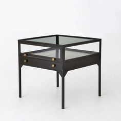 http://www.westelm.com/products/shadow-box-side-table-h247/?pkey=call-living-room||