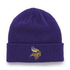 ba9577c9f 38 Best Minnesota Vikings Hats images in 2017   Detroit game ...