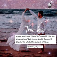 Islamic Quotes On Marriage, Muslim Couple Quotes, Muslim Love Quotes, Love In Islam, Quran Quotes Love, Marriage Qoutes, Islam Marriage, Love My Wife Quotes, Real Love Quotes