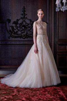 Wedding Magazine - 2016 wedding dress trends