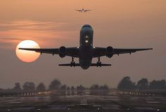 İngiltere'den Bodrum'a Direkt Uçuşlar Başlıyor - http://eborsahaber.com/haberler/ingiltereden-bodruma-direkt-ucuslar-basliyor/