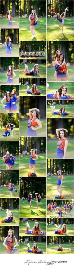 Poses for high school cheerleading pictures Cheerleading Poses, Cheerleading Cheers, Cheer Poses, Cheerleading Pictures, Cheer Coaches, Cheer Mom, Cheer Stunts, Cheerleading Photography Poses, School Cheerleading