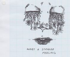 drawings: stuff to draw
