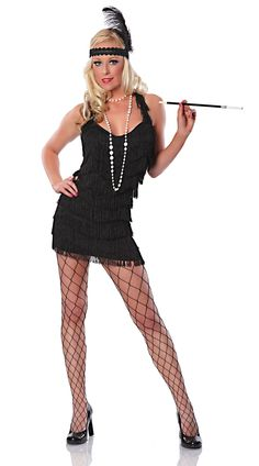 1000+ images about Halloween costume ideas on Pinterest ...