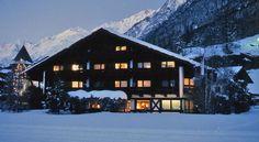 Hotel am Hof - #Hotel - $131 - #Hotels #Austria #Sölden http://www.justigo.co.il/hotels/austria/solden/am-hof_40488.html
