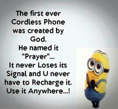 Best Minions Quotes Of The Week - Funny Minions talking, repeating, problem. 。◕‿◕。 See my Despicable Me Minions pins www. Bible Quotes, Me Quotes, Funny Quotes, Duck Quotes, Christ Quotes, Forgiveness Quotes, Encouragement Quotes, Faith Quotes, Wisdom Quotes