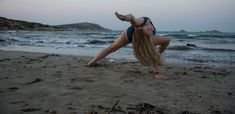 Yoga as lifestyle : living your life beyond matter - Anapnoe Yoga - by Paros Yoga Shala