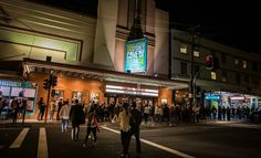 best comedy events of 2016 | Ten Must-See Shows at the Sydney Comedy Festival 2016 | Concrete ...