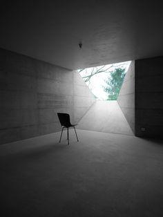 Gallery of Two-familiy Apartment Houses / Staehelin Meyer Architekten - 3