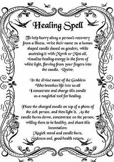 Book Of Shadows - Over 800 Printable Pages -Spells,Herbs, Crafts, Ritual & Moon Spells, Magick Spells, Summoning Spells, Wicca Witchcraft, Candle Spells, My Son Quotes, Mother Son Quotes, Men Quotes, Someday Quotes