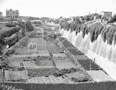 Η παλιά Κρήτη Old Photos, Vintage Photos, Heraklion, Old Maps, Historical Pictures, Crete, Niagara Falls, The Past, Archive